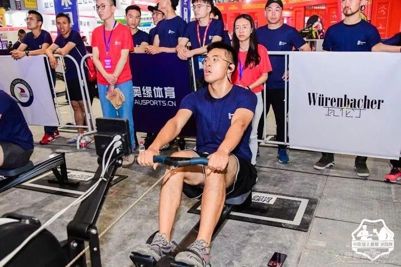 与体博会共舞!中国陆上赛艇巡回赛第二站上海落幕w4.jpg