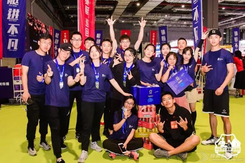 与体博会共舞!中国陆上赛艇巡回赛第二站上海落幕w6.jpg