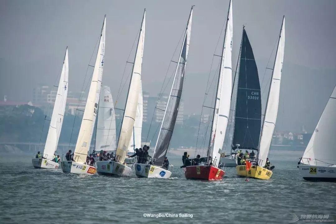 一周帆船资讯|国家帆船帆板队新年第一天 参观庆祝改革开放40周年大型展w5.jpg