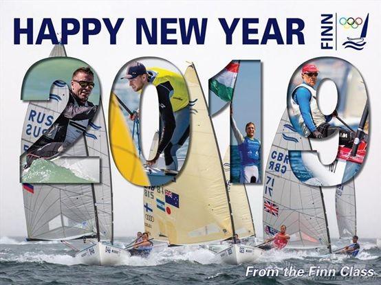 一周帆船资讯|国家帆船帆板队新年第一天 参观庆祝改革开放40周年大型展w9.jpg