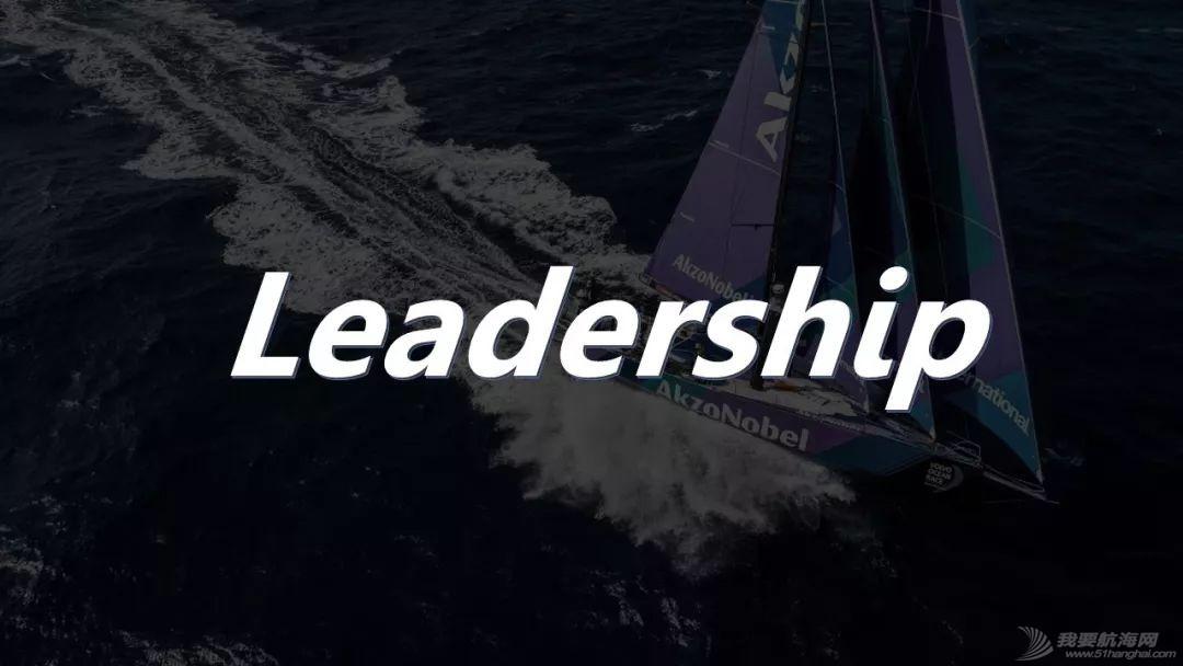 帆船*团队:每艘前进的航船都闪烁着团队的力量|帆船贺新春⑥w5.jpg