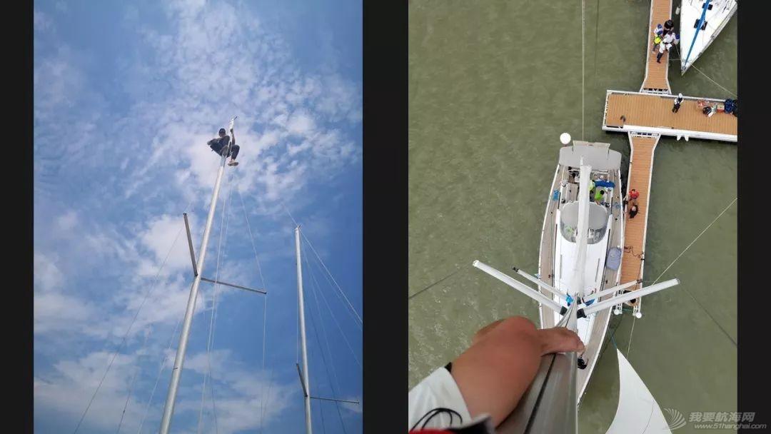 帆船*团队:每艘前进的航船都闪烁着团队的力量|帆船贺新春⑥w8.jpg