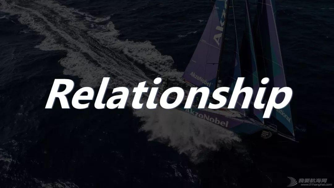 帆船*团队:每艘前进的航船都闪烁着团队的力量|帆船贺新春⑥w14.jpg
