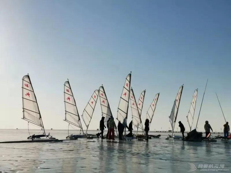 陆地帆船:时尚运动新宠儿w4.jpg