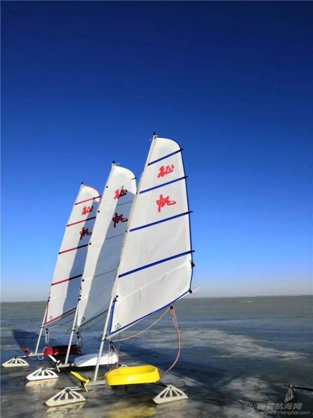 陆地帆船:时尚运动新宠儿w5.jpg