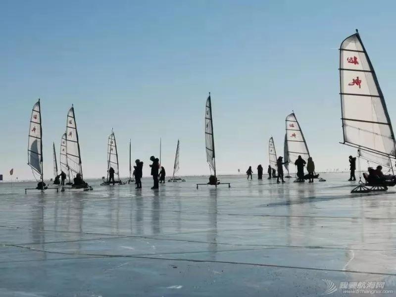 陆地帆船:时尚运动新宠儿w3.jpg