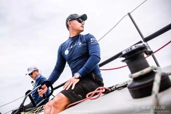 沈圣:老男孩希望运用专业优势,助力中国民间帆船运动与日勃兴|追风的人④w1.jpg
