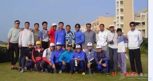 沈圣:老男孩希望运用专业优势,助力中国民间帆船运动与日勃兴|追风的人④w3.jpg