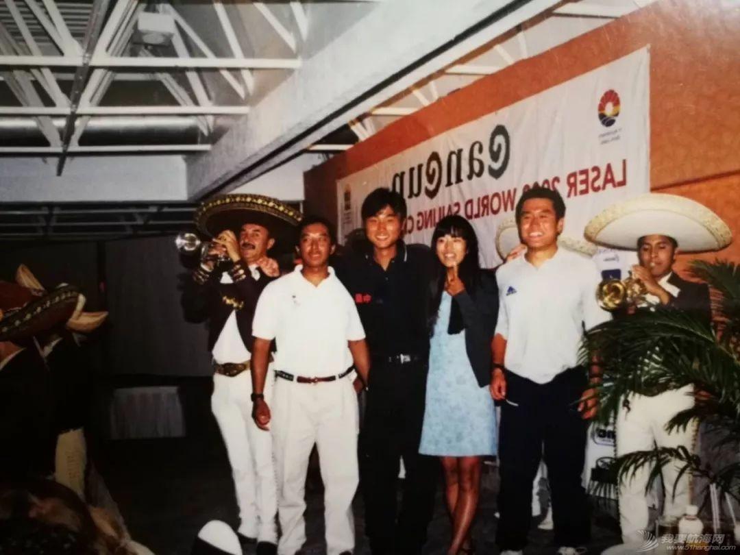 沈圣:老男孩希望运用专业优势,助力中国民间帆船运动与日勃兴|追风的人④w4.jpg