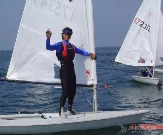 沈圣:老男孩希望运用专业优势,助力中国民间帆船运动与日勃兴|追风的人④w5.jpg