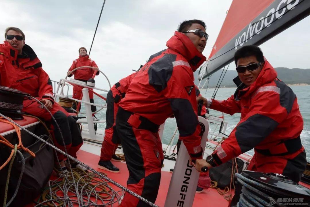 沈圣:老男孩希望运用专业优势,助力中国民间帆船运动与日勃兴|追风的人④w7.jpg