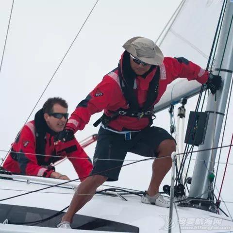 沈圣:老男孩希望运用专业优势,助力中国民间帆船运动与日勃兴|追风的人④w9.jpg