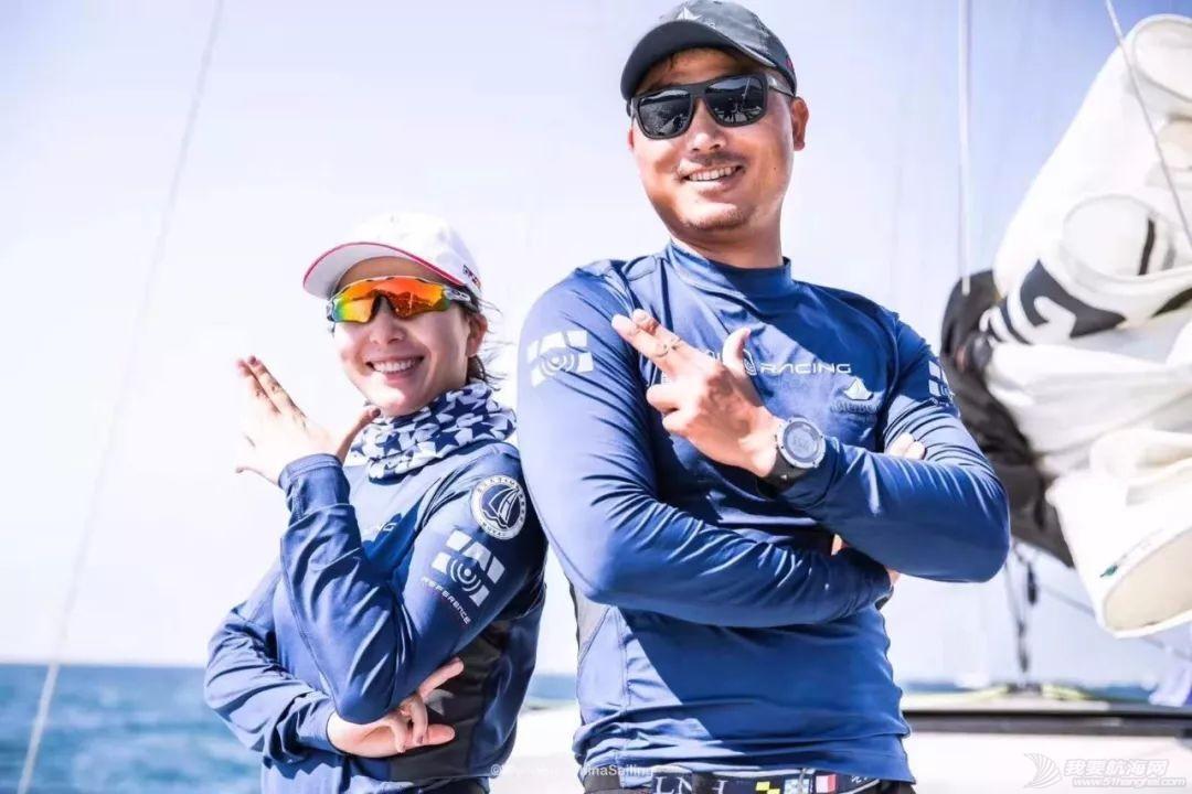 沈圣:老男孩希望运用专业优势,助力中国民间帆船运动与日勃兴|追风的人④w12.jpg