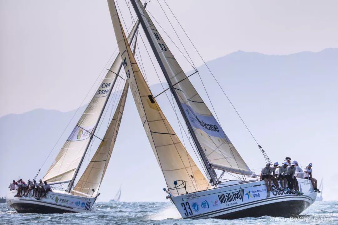 沈圣:老男孩希望运用专业优势,助力中国民间帆船运动与日勃兴|追风的人④w11.jpg