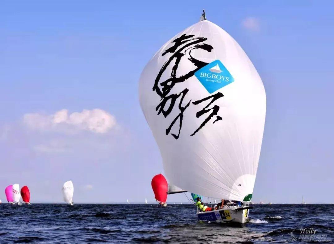 沈圣:老男孩希望运用专业优势,助力中国民间帆船运动与日勃兴|追风的人④w13.jpg