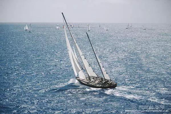 帆船*音乐:音乐是发自人类灵魂的声音|帆船贺新春②w4.jpg