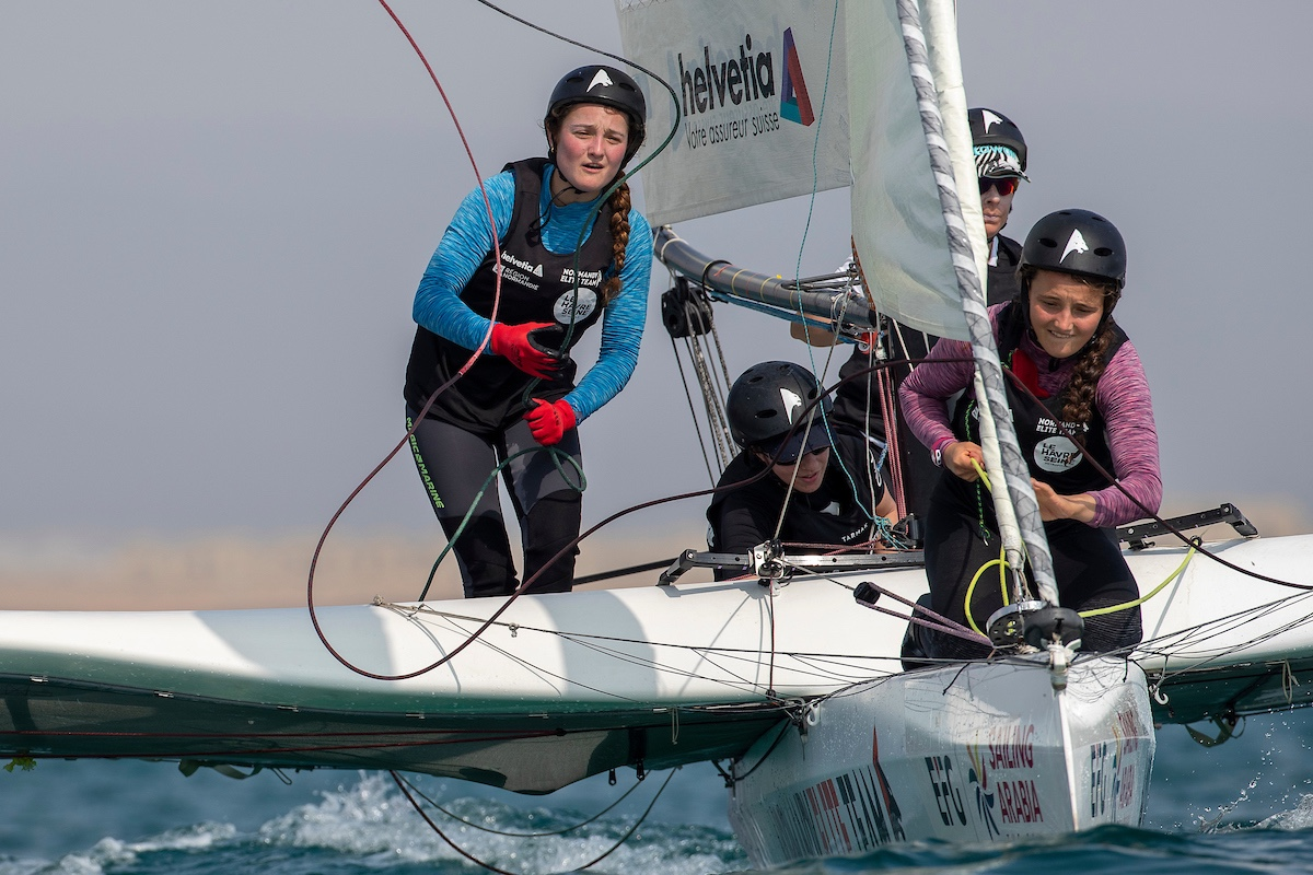 Tenth edition of EFG Sailing Arabia – The Tour opens in Salalah (2).jpg