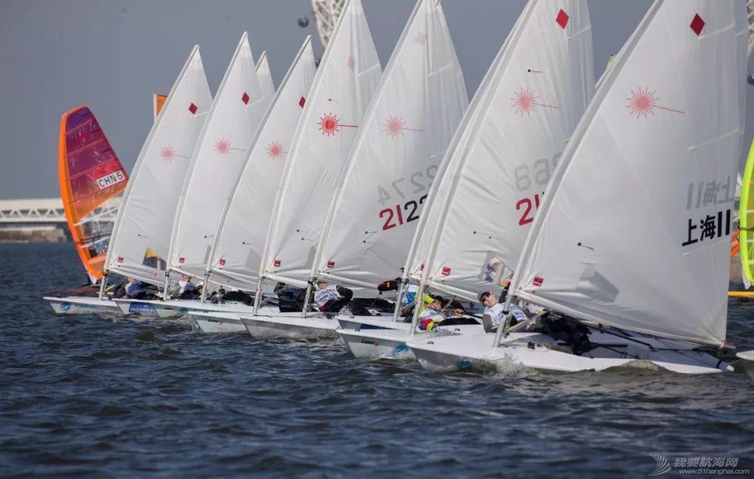 近距离倾听2018中国帆船联赛运动健儿w1.jpg