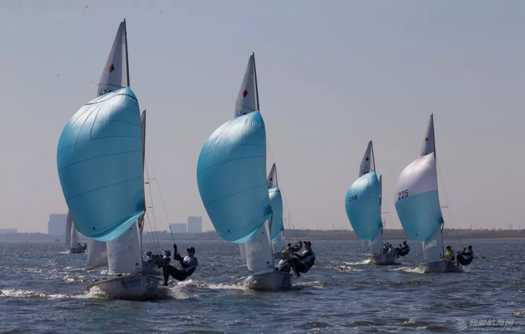 近距离倾听2018中国帆船联赛运动健儿w2.jpg