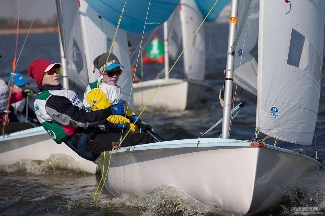 近距离倾听2018中国帆船联赛运动健儿w4.jpg