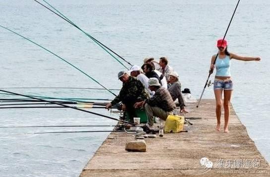 长时间不钓鱼,有哪些危害?w7.jpg