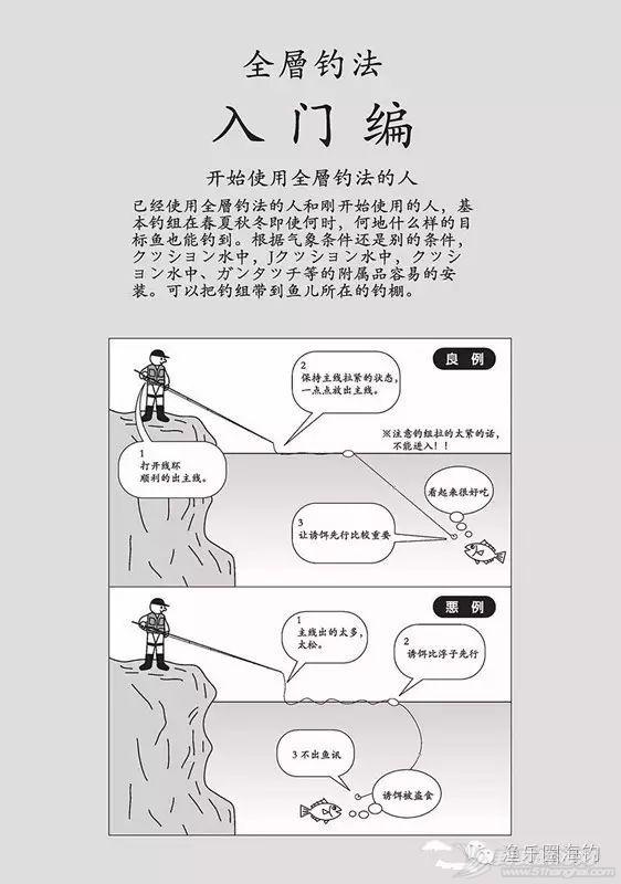 全游动钓法--入门(图解)篇w2.jpg