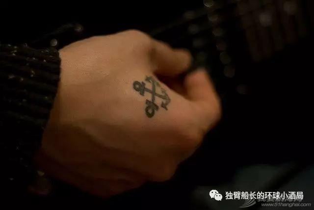 【水手与纹身】:想纹身,先学一下道上的规矩~w17.jpg