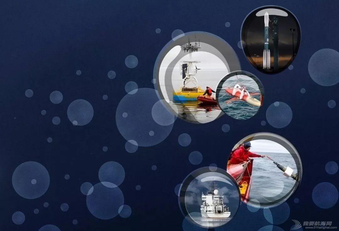 OceanObs'19记录 | 走进2019全球海洋观测大会w4.jpg