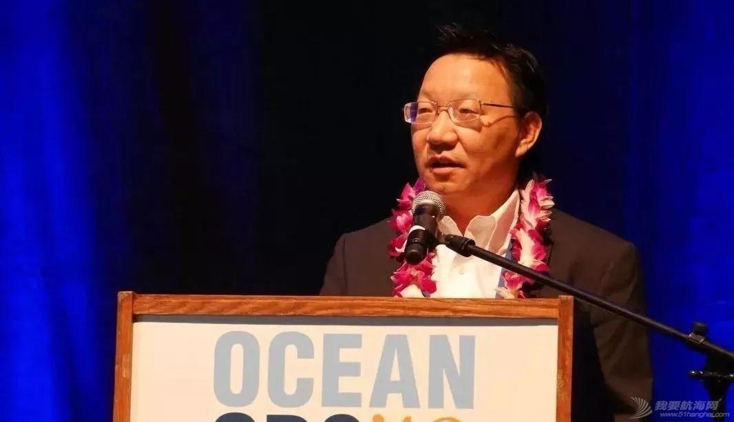 OceanObs'19记录   走进2019全球海洋观测大会w6.jpg