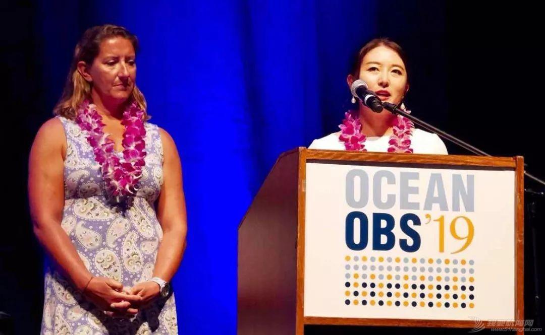 OceanObs'19记录 | 走进2019全球海洋观测大会w10.jpg