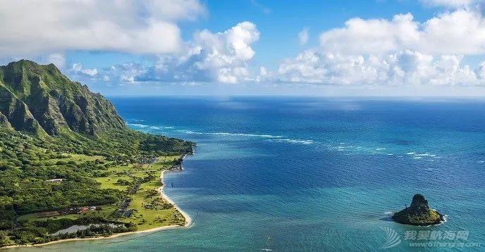 OceanObs'19记录   走进2019全球海洋观测大会w17.jpg