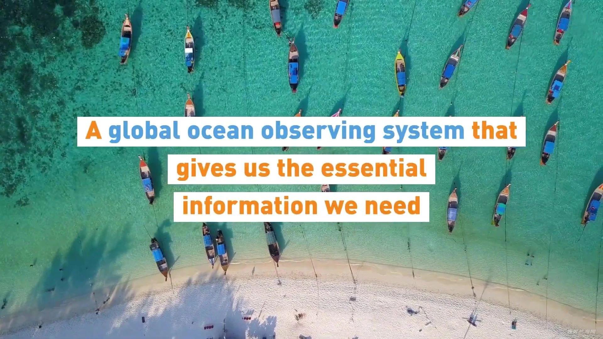 OceanObs'19记录 | 走进2019全球海洋观测大会w19.jpg