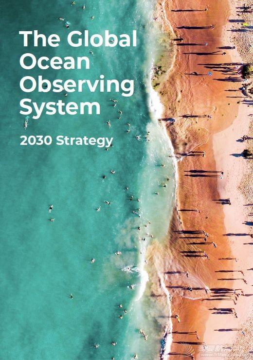 OceanObs'19记录   走进2019全球海洋观测大会w20.jpg