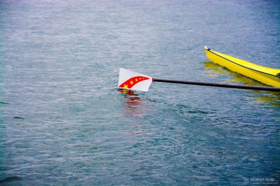 赛艇国家队告诉你,他们如何抵御寒冷w4.jpg