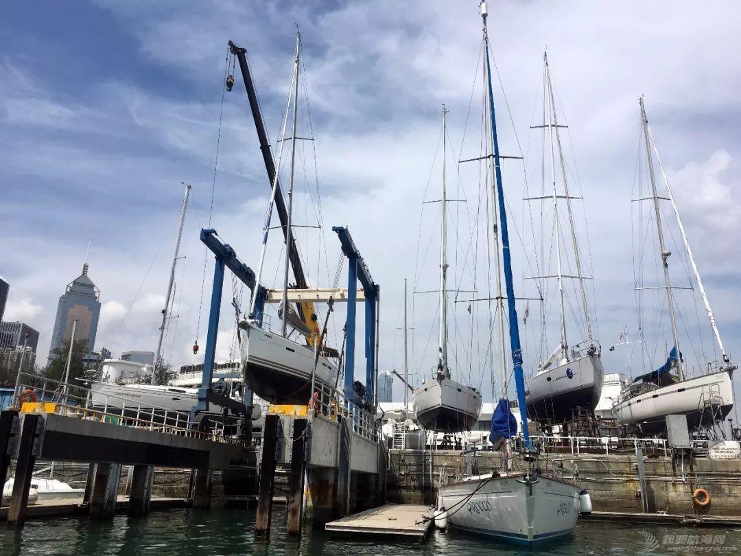 铜锣湾帆船往事:中国帮会和英国俱乐部w2.jpg