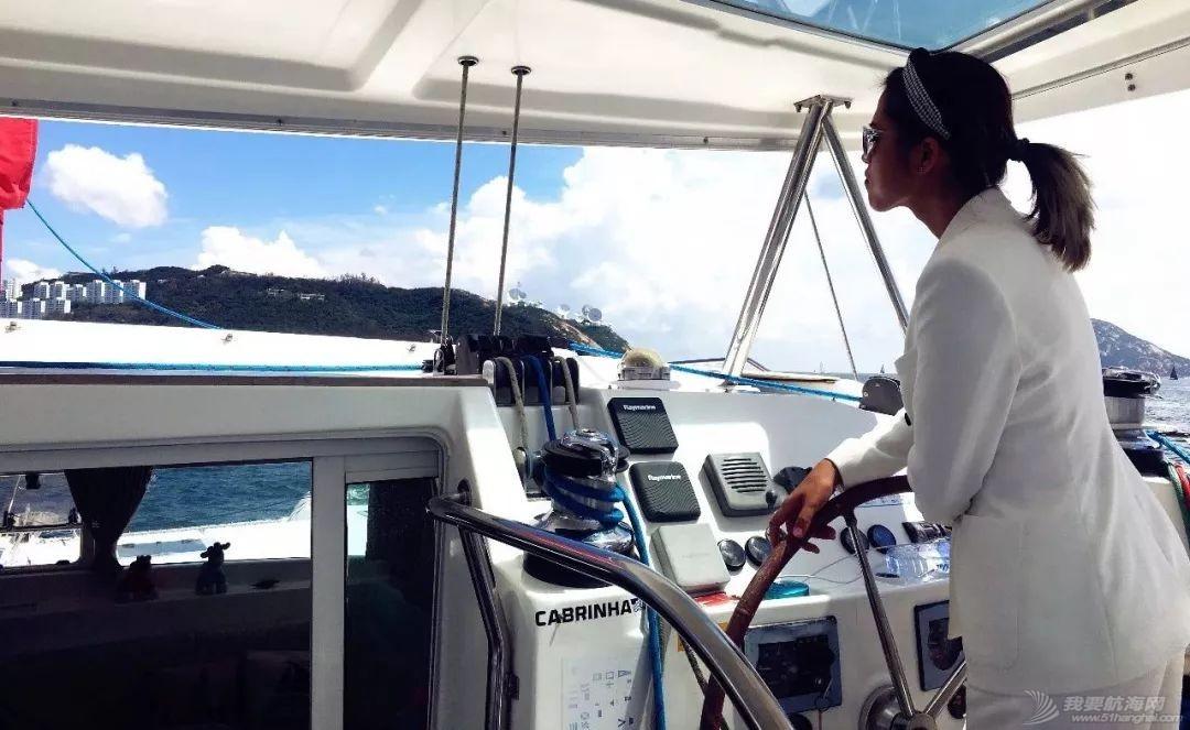 铜锣湾帆船往事:中国帮会和英国俱乐部w4.jpg