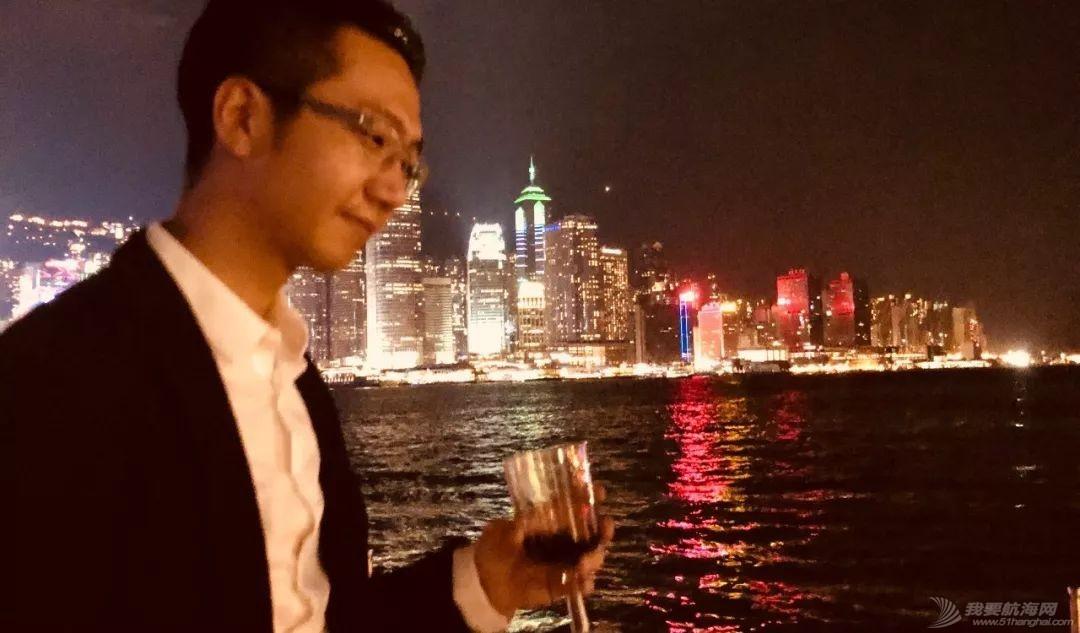 铜锣湾帆船往事:中国帮会和英国俱乐部w3.jpg