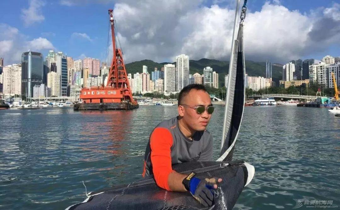 铜锣湾帆船往事:中国帮会和英国俱乐部w7.jpg