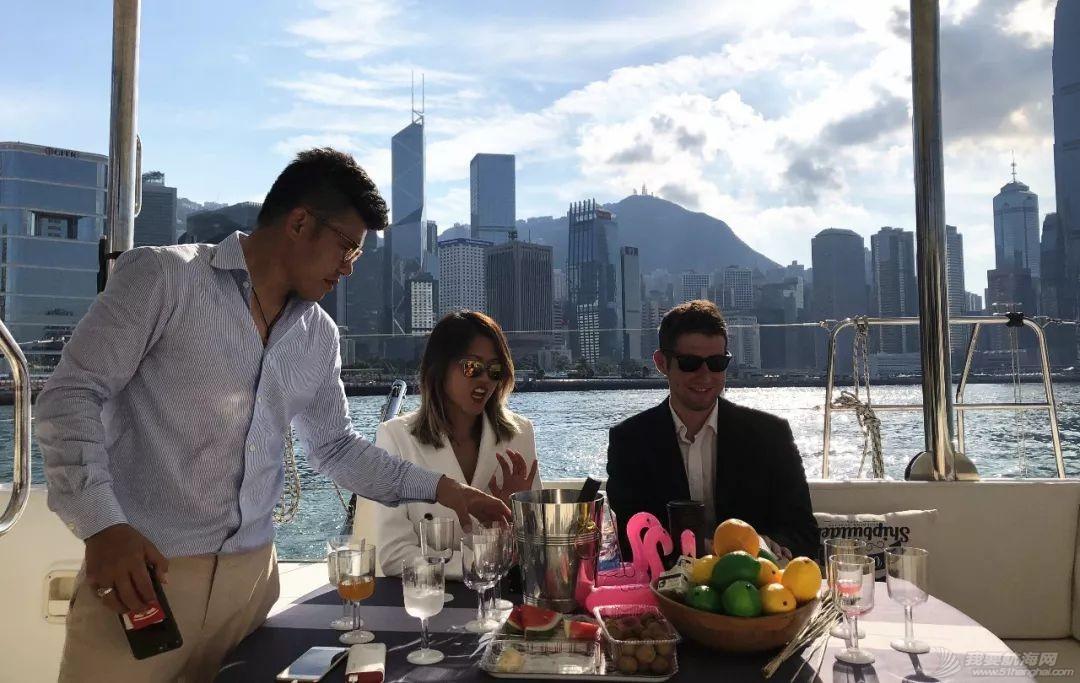 铜锣湾帆船往事:中国帮会和英国俱乐部w8.jpg