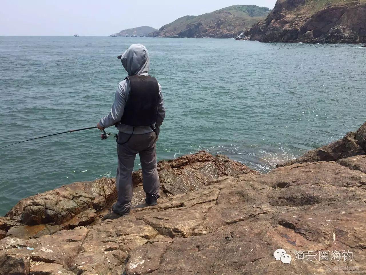渔乐圈钓友首战美丽的东庠岛w13.jpg