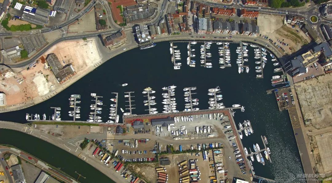 英国游艇码头分布第十二篇,伊普斯威奇w4.jpg