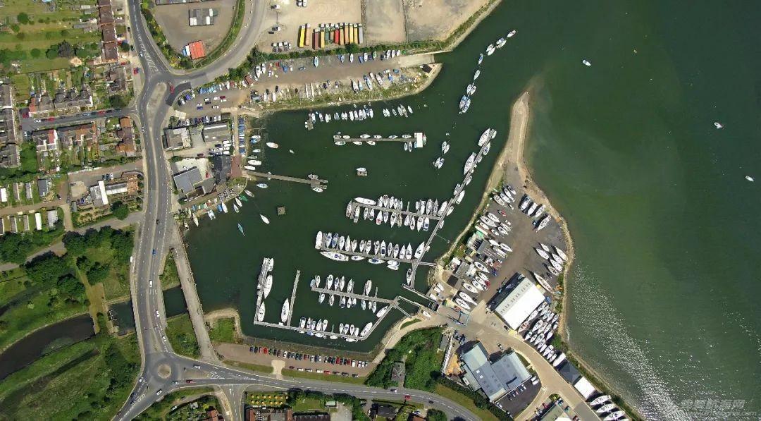 英国游艇码头分布第十二篇,伊普斯威奇w6.jpg