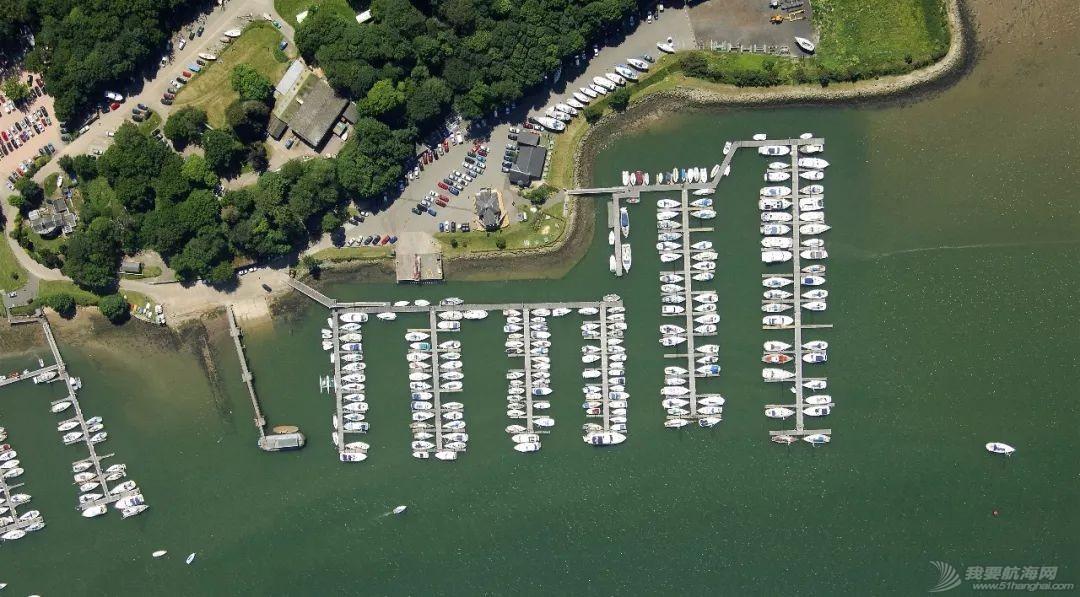 英国游艇码头分布第十二篇,伊普斯威奇w8.jpg