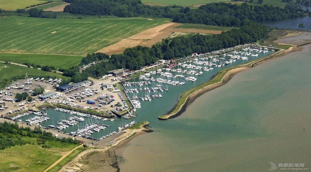 英国游艇码头分布第十二篇,伊普斯威奇w9.jpg