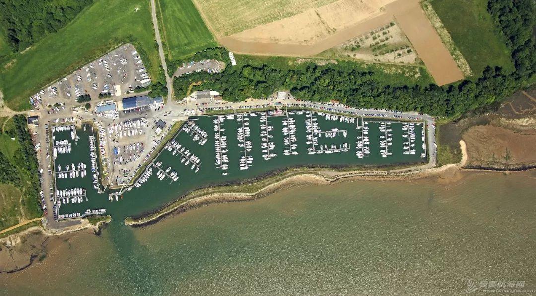 英国游艇码头分布第十二篇,伊普斯威奇w10.jpg