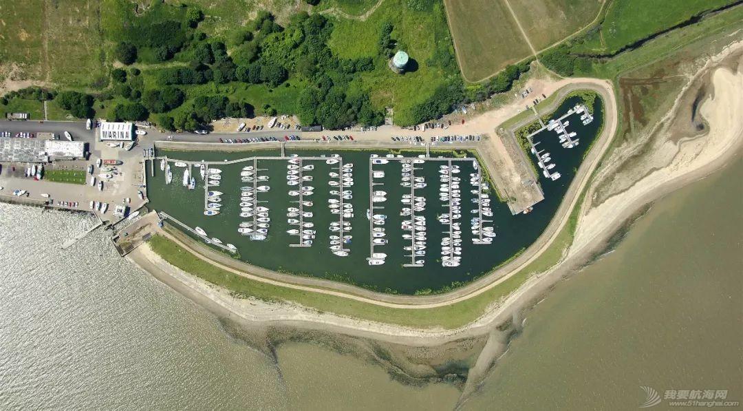 英国游艇码头分布第十二篇,伊普斯威奇w12.jpg