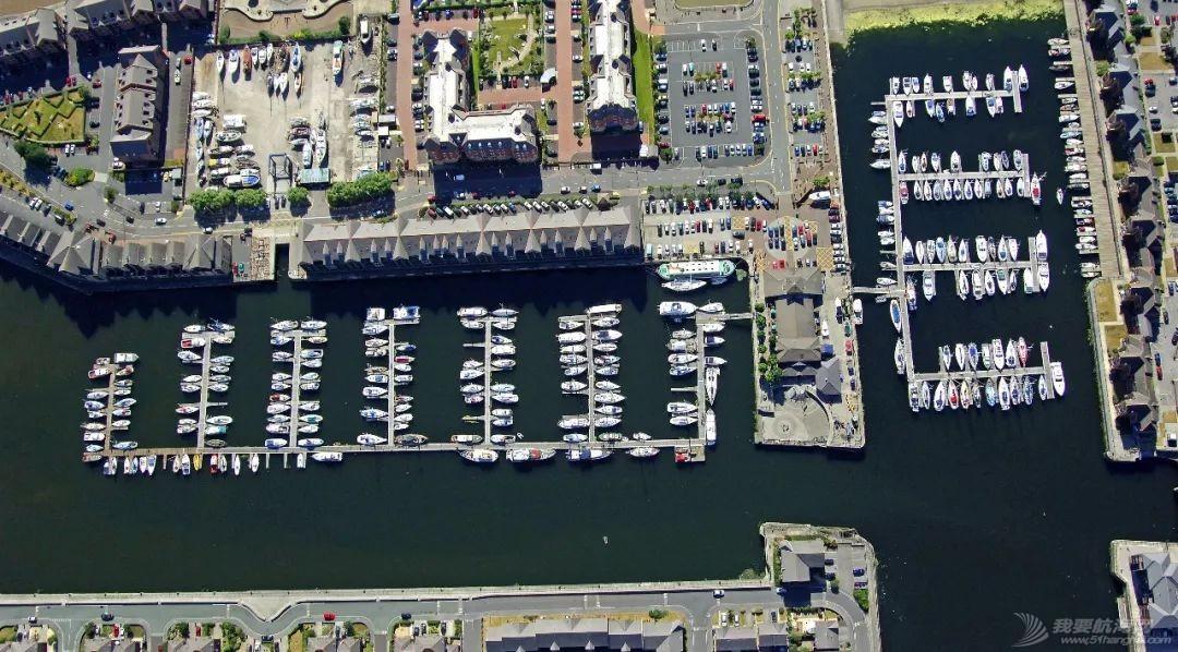 英国游艇码头分布第十六篇,利物浦w4.jpg