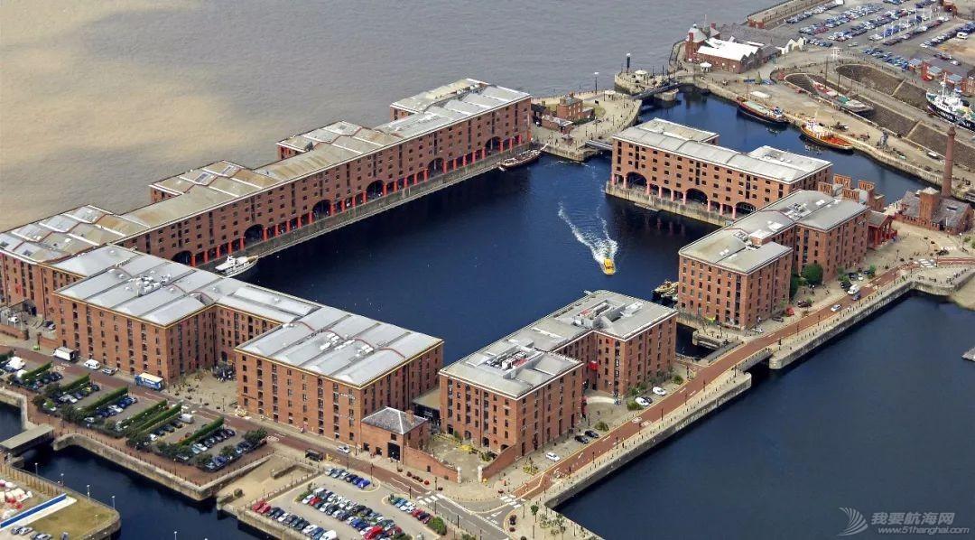 英国游艇码头分布第十六篇,利物浦w5.jpg