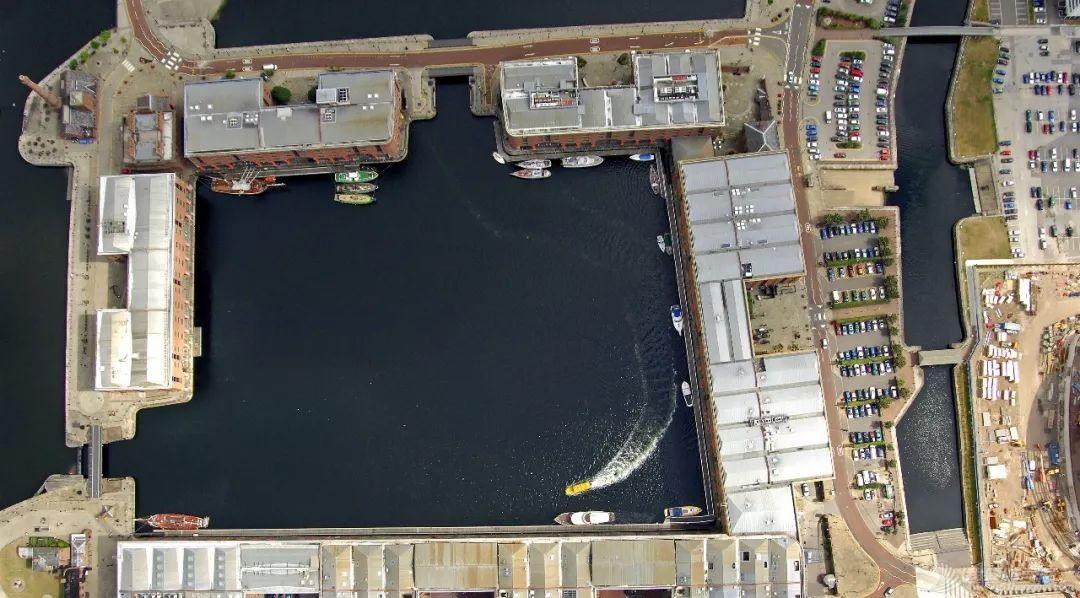 英国游艇码头分布第十六篇,利物浦w6.jpg