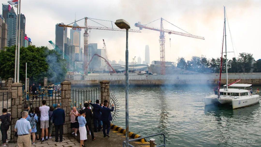 每天一炮,香港游艇帆船受得了?w2.jpg